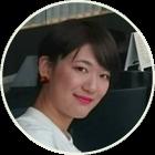佐藤 遥子